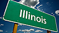Illinois renews talks of expanded gambling