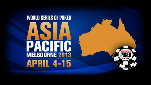 inaugural-wsop-apac-event-is-ready-to-rock-and-roll