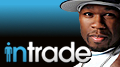 Intrade rescue plan offers former customers 50 cents on the dollar