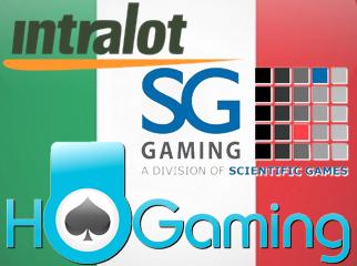 intralot-italia-hogaming-sg-gaming