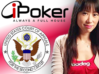 ipoker-anonymous-bodog-jay-tan-poker