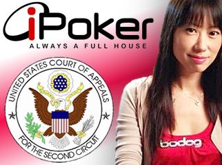 ipoker-anonymous-bodog-jay-tan-poker
