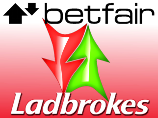 ladbrokes-betfair-stock