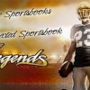 Legendz Sports indicted by Department of Justice