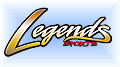 Panama revokes Legends Sports' license, customer accounts to be transferred