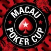 Macau Poker Cup prepares for first Red Dragon at the City of Dreams