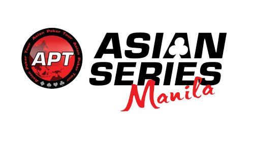 Manila Millions Frenzy, MacPhee Loving The Single Life, Eyster Joins the WPT Champions Club, Salsberg Leads WPT POY Race and Cates & Dwan Get it On