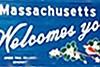 Massachusetts online poker legislation proposed; Illinois horsemen uneasy about online gambling