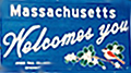 Massachusetts online poker legislation proposed; Illinois horsemen uneasy about online gambling