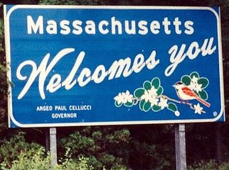 massachusetts-online-poker-legislation