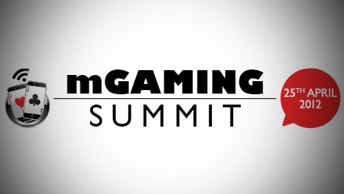 mGaming Summit to feature roster of the brightest minds in mobile gaming