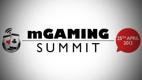 mgaming-summit-synopsis