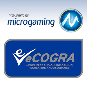 microgaming-ecogra-approval