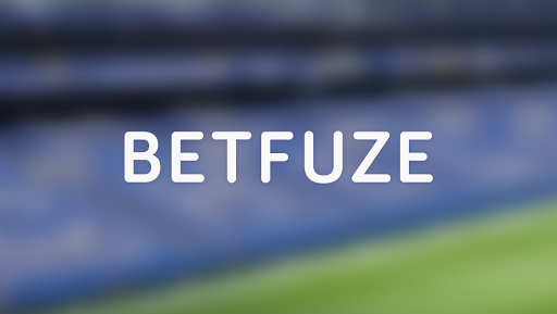 Mobile bettin! platform BETFUZE announces sponsorship deals with Ladbrokes, Coral, William Hill and All Slots Casino