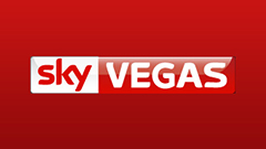 Mobile Rainbow Riches launches on Sky Vegas