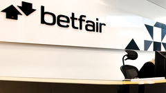 modqs-should-betfair-go-back-delisting-editorial