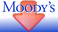 Moody's says online gambling will hurt Atlantic City casinos