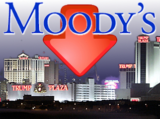 moodys-atlantic-city-online-gambling
