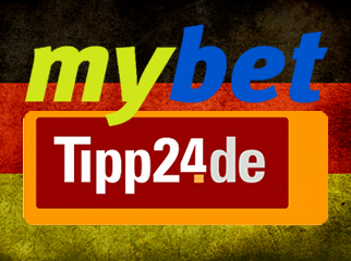 mybet-tipp24-germany