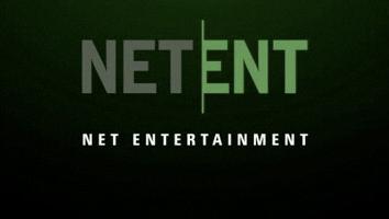 NET ENTERTAINMENT RELEASES LUCKY ANGLER ON MOBILE