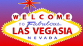 Las Vegas record gaming win in February due to Lunar New Year celebrations