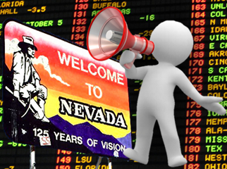Как играть на бирже ставок