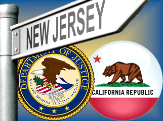 new-jersey-paspa-california-sports-betting