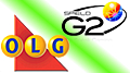 Ontario picks SPIELO G2 to power PlayOLG.ca online gambling site