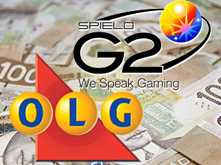 online casino ca spiele hearts