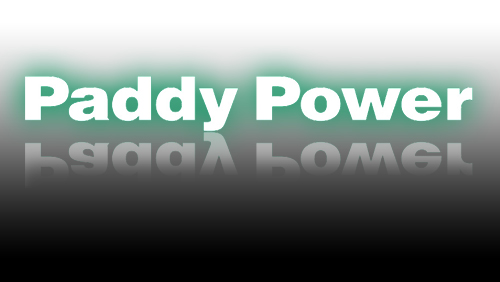 Paddy Power cleans up at the mobile gambling awards
