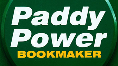 Paddy Power Release the 2012 Annual Report
