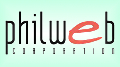 PhilWeb posts healthy 2Q 2013 revenue numbers