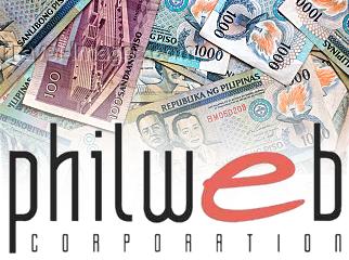 philweb-philippines-revenue