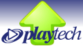 Playtech reports healthy H1, ponders how to spend €576m cash pile