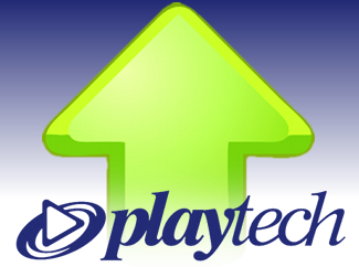 playtech-revenue-up
