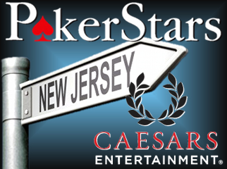 pokerstars-new-jersey-caesars-entertainment