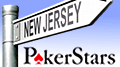 PokerStars' New Jersey casino license paperwork complete, decision by August