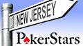 pokerstars-new-jersey-thumb