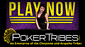 Oklahoma tribe to launch real-money online gambling site