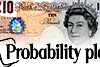 Probability PLC posts first ever quarterly profit, eyes US B2B deals