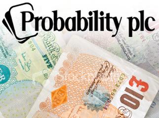 probability-profit