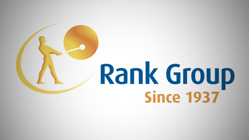 The Rank Group Seek Government Support For Regulatory and Fiscal Reform