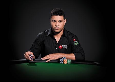 ronaldo-team-pokerstars