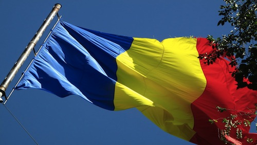 Romania creates national gambling regulating body
