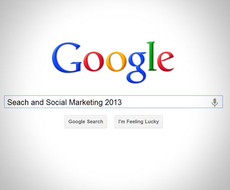 search-social-marketing-2013-calvinayrecom-in-post