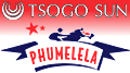 south-africa-phumelela-tsogo-sun-thumb
