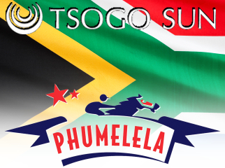 south-africa-phumelela-tsogo-sun