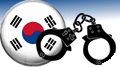 South Korea busts online sports betting sites; TV host admits betting $885k