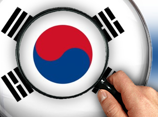 south-korea-online-sports-betting-bust