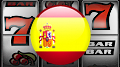 Spain approves the introduction of online slots, exchange betting